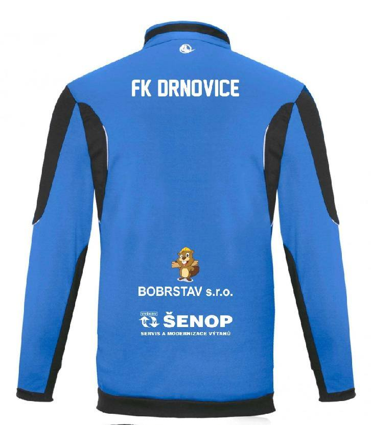 Fotbalový klub Drnovice z.s