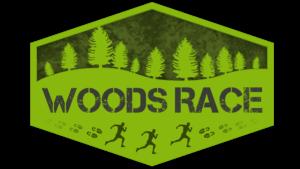 WoodsRace